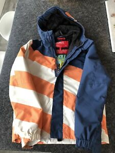Youth O'Neil Winter Jacket - size M