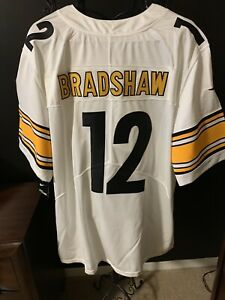 Brand New With Tags Bradshaw Jersey
