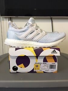 Adidas Ultraboost Parley Ds New In Box