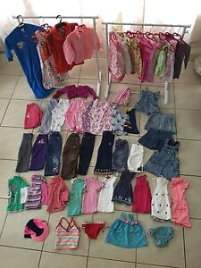 Girls clothes Size 2 Dungog Dungog Area Preview