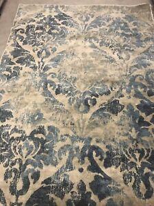 Rug 2 3 1 6m Persian Rugs Carpets