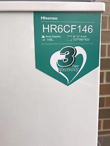 145L fridge for sale Bankstown Bankstown Area Preview