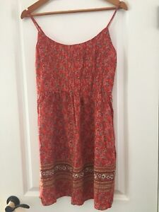 Old Navy Size M