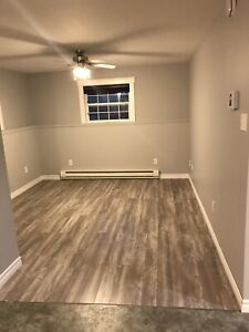 For Rent: 1 Bedroom Apartment Sunnyslope area $750/Mth
