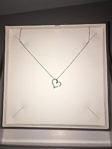 *Brand New* Michael Hill Necklace