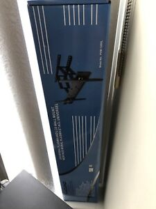 Full Motion TV Mount Brand New
