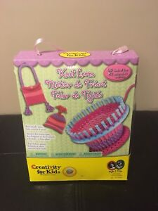 2 in 1 craft kits