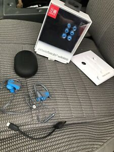 Powerbeats3 beats headphones