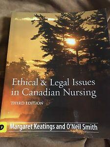 Selling uwo books  London Ontario image 4