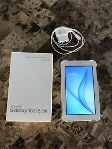 "Samsung galaxy tablet """"""""SOLD"""""""""