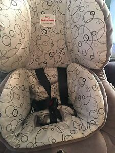 Baby seat Wellard Kwinana Area Preview