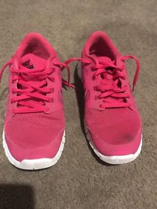 Pink Nike Free 5.0 Lawson Belconnen Area Preview