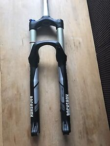 New Rockshox sektor gold rl mountain bike suspension