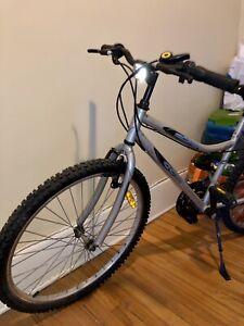 "Bike for sale 18"" 45cm"
