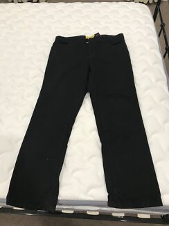 Neo Kevlar Jeans