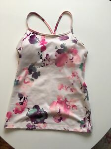 Lululemon Clothing Size 6