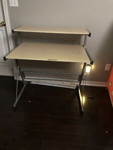 Two tables for sell
