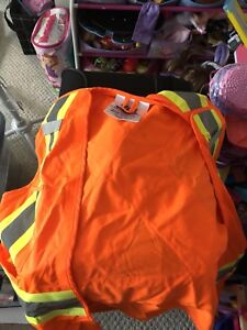 Various work wear excellent prices