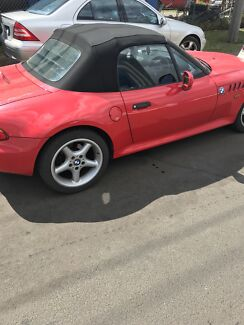 bmw z3 office chair. 12500 bmw z3 low ku0027s 6 cylinder manual very clean and well kept bmw office chair