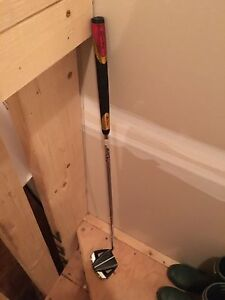 Taylormade Rossa Inza Agsi Putter