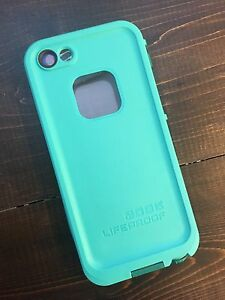 iPhone 5/5S/SE Lifeproof Case