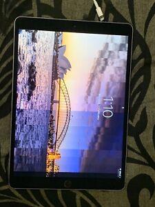 iPad Pro Wifi Cellular, 256GB 10.5 inch