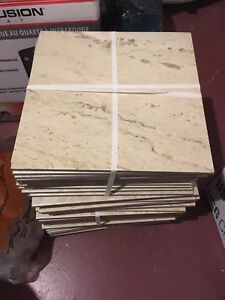 Floor tile for sale