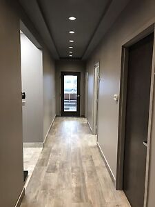 Office space available individual units