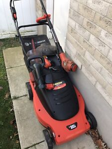 weed eater lawn tractor. lawn mower weed eater tractor