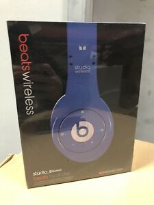 Brand new Wireless Beats Studio