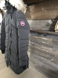 canada goose buy or sell used or new clothing online in ontario rh kijiji ca