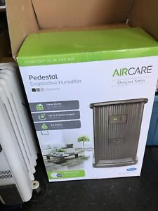 Airfare evaporative humidifier
