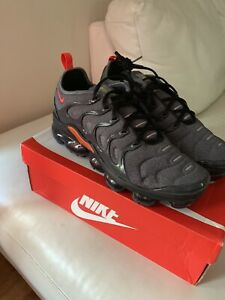 pretty nice 75901 65348 Vapormax Plus | Kijiji in Ontario. - Buy, Sell & Save with ...