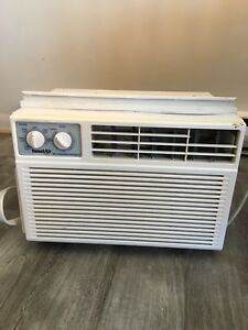 Climatiseur 5200 btu