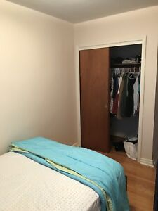 Room available for rent for female