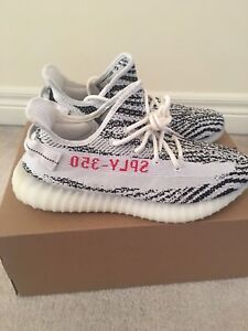 super popular b4380 e63b8 Yeezy Footaction   Buy New & Used Goods Near You! Find ...