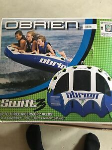Obrien Boating Tube