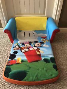 Disney Mickey Mouse Lot