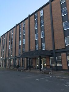 1 bedroom unit available down town charlottetown