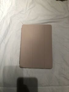 iPad Air 2 32 GB