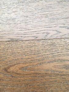 Hardwood floor $2 sqft