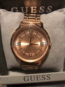 Brand New Guess watch
