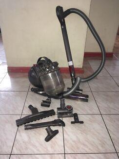 Dyson DC 54 Animal Pro vacuum cleaner