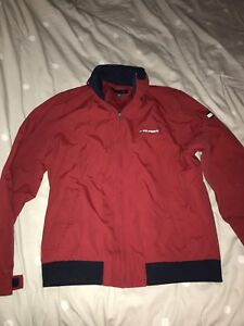 Tommy Hilfiger Men's Sz Medium - Never Worn