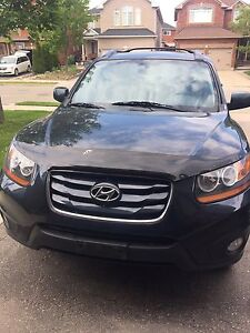 2010 Hyundai Santa Fe SUV, Crossover - best offer