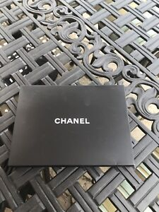 Authentic Chanel Mirror - NIB VIP Gift - not available for sale
