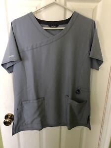 Vêtements soins infirmiers