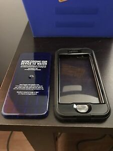 Life proof NUUD for iPhone 7