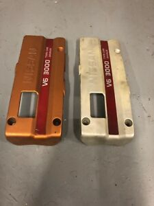 300zx throttle cable covers