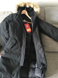 Brand new with tags Kensington jacket